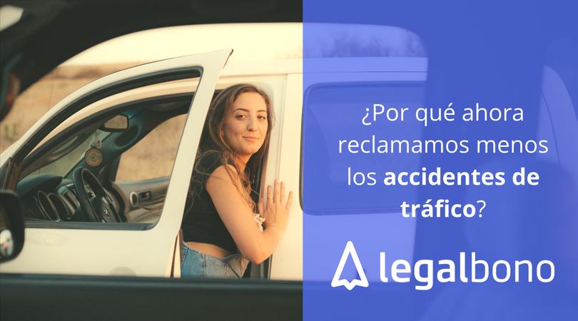 reclamar-accidente-trafico