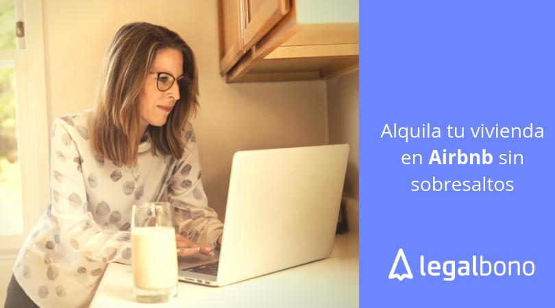 alquilar-airbnb