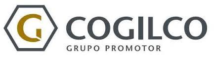 cogilco