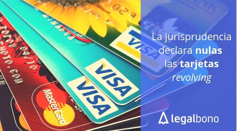 nulidad-tarjetas-revolving