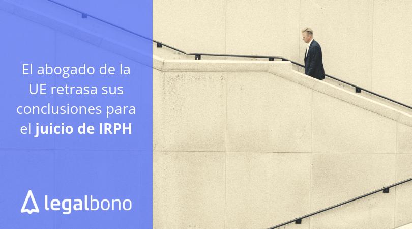 irph-juicio-conclusiones-abogado