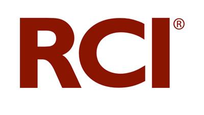 Reclamación RCI