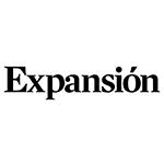 Expansion 150x150