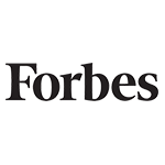 Forbes 150x150