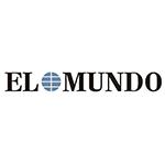 elMundo150x150