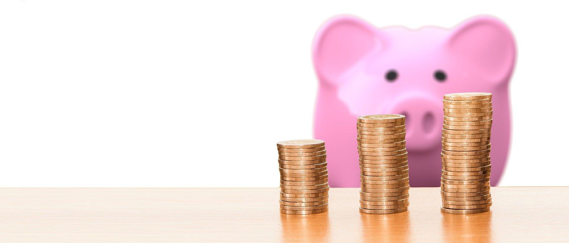 recuperar gastos apertura hipoteca banco